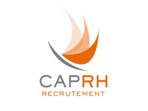 Logo Cap rh